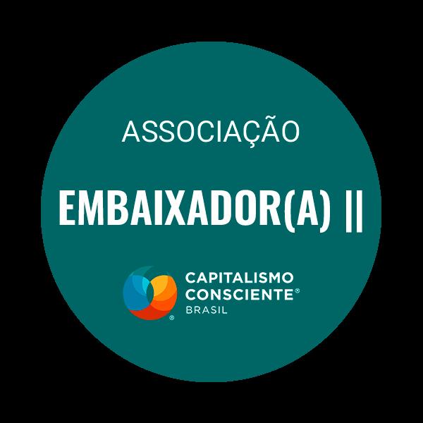 Embaixador(a) II