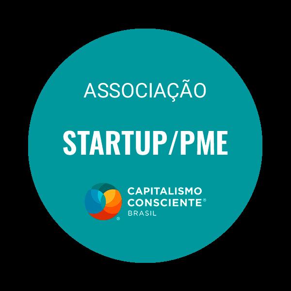 Startup/PME
